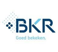Onbeperkt en kosteloos gegevens opvragen bij BKR met iDIN