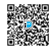 Client onboarding voor beleggers via iDIN met de software van Bloqhouse