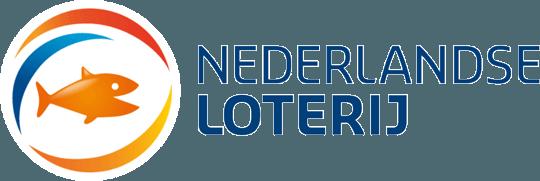 Logo Nederlandse Loterij