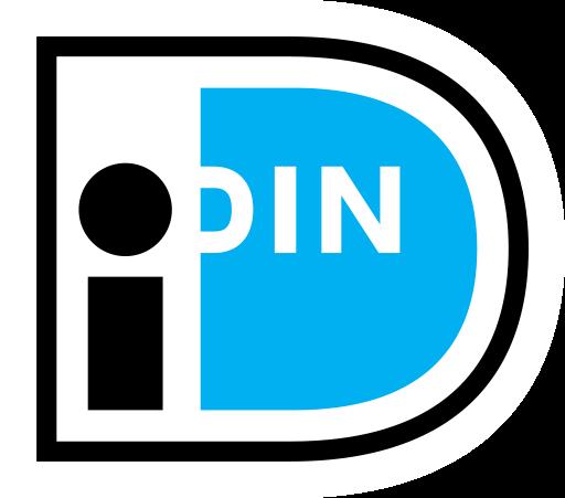 iDIN_512x451