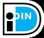 iDIN_64x56